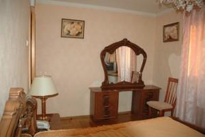 Квартира Z-1301864, Гарина Бориса, 51, Киев - Фото 9