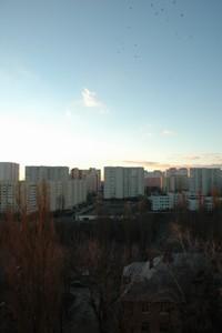 Квартира Z-1301864, Гарина Бориса, 51, Киев - Фото 15