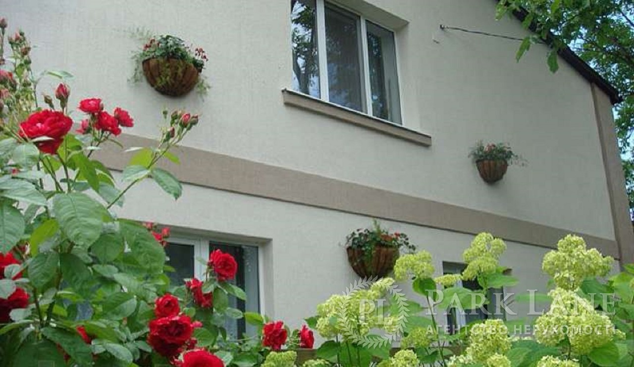 Дом ул. Степового Иакова, Киев, Z-1295028 - Фото 1