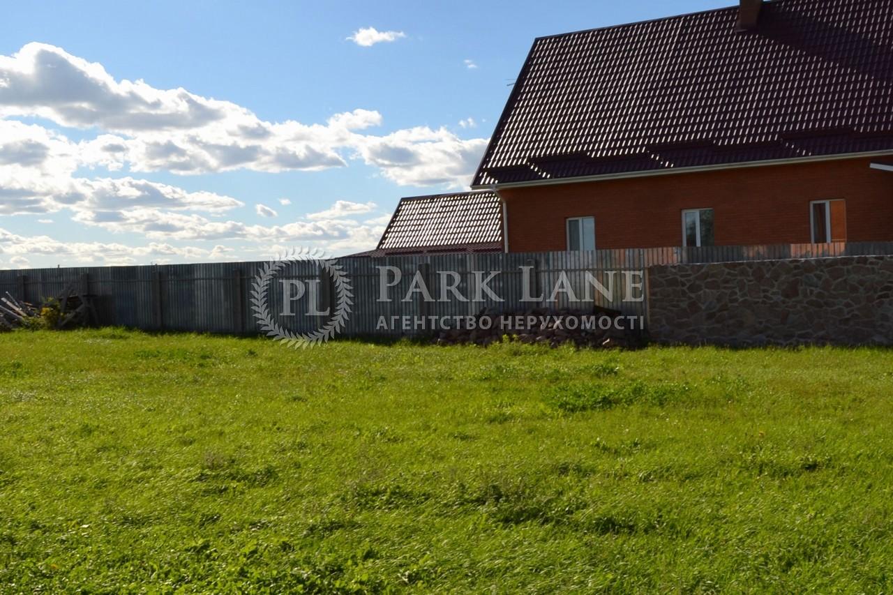 Дом Малая Александровка, Z-982475 - Фото 6