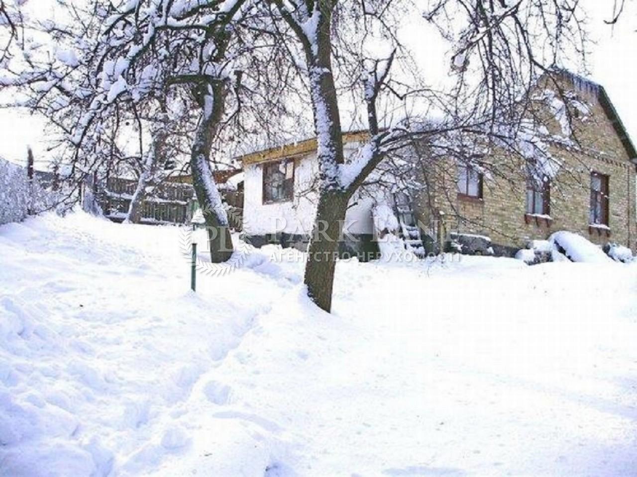Дом ул. Холмогорская, Киев, Z-712048 - Фото 7