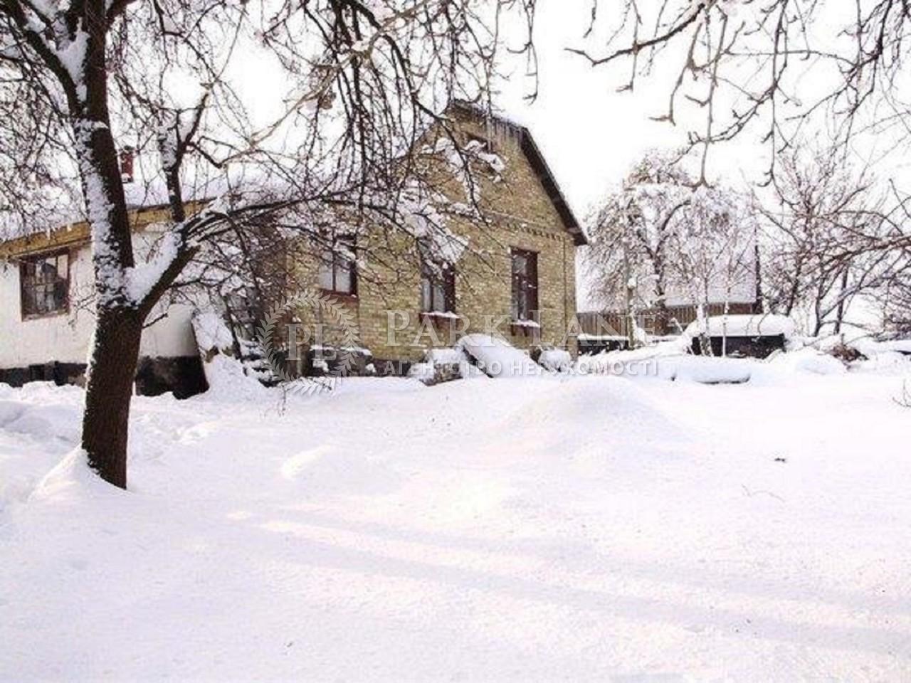 Дом ул. Холмогорская, Киев, Z-712048 - Фото 8