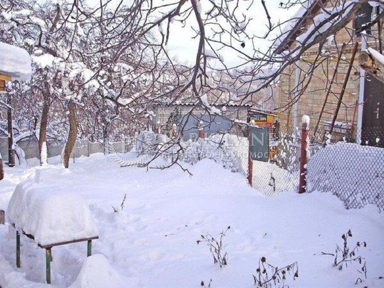 Дом ул. Холмогорская, Киев, Z-712048 - Фото 3