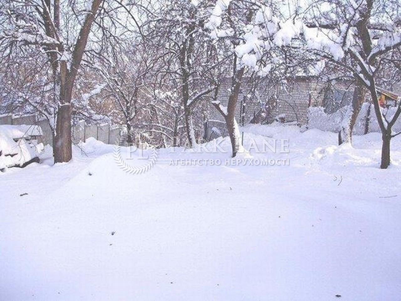 Дом ул. Холмогорская, Киев, Z-712048 - Фото 5