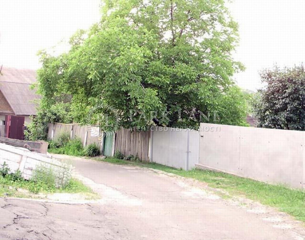 Дом ул. Холмогорская, Киев, Z-712048 - Фото 6
