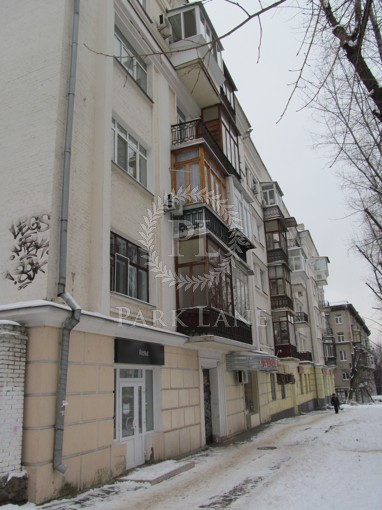 Квартира Воздухофлотский просп., 16, Киев, Z-750812 - Фото