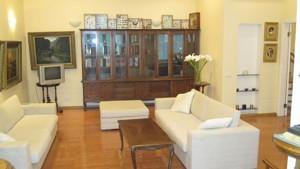 Квартира B-87395, Большая Васильковская, 60, Киев - Фото 4