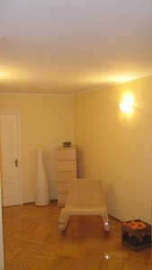 Квартира B-87395, Большая Васильковская, 60, Киев - Фото 8