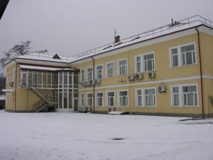 Офис, N-1253, Бандеры Степана просп. (Московский просп.), Киев - Фото 3