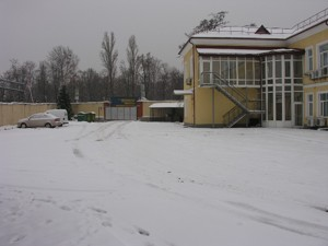Офис, N-1253, Бандеры Степана просп. (Московский просп.), Киев - Фото 4