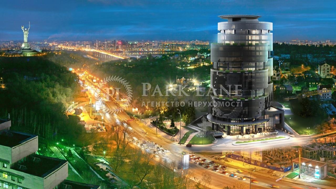 Бизнес-центр, ул. Болсуновская (Струтинского Сергея), Киев, Y-119 - Фото 3