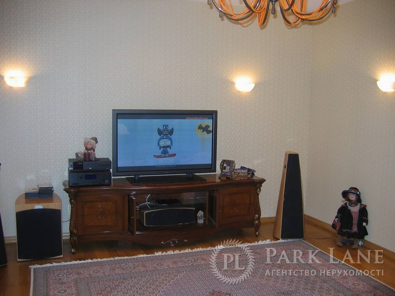 Квартира ул. Старонаводницкая, 13, Киев, Z-737924 - Фото 5