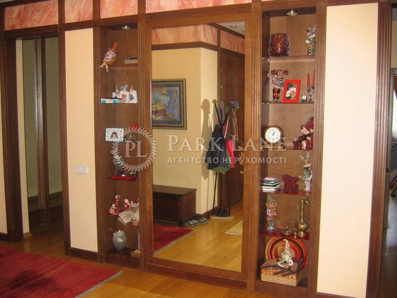 Квартира ул. Старонаводницкая, 13, Киев, Z-737924 - Фото 16
