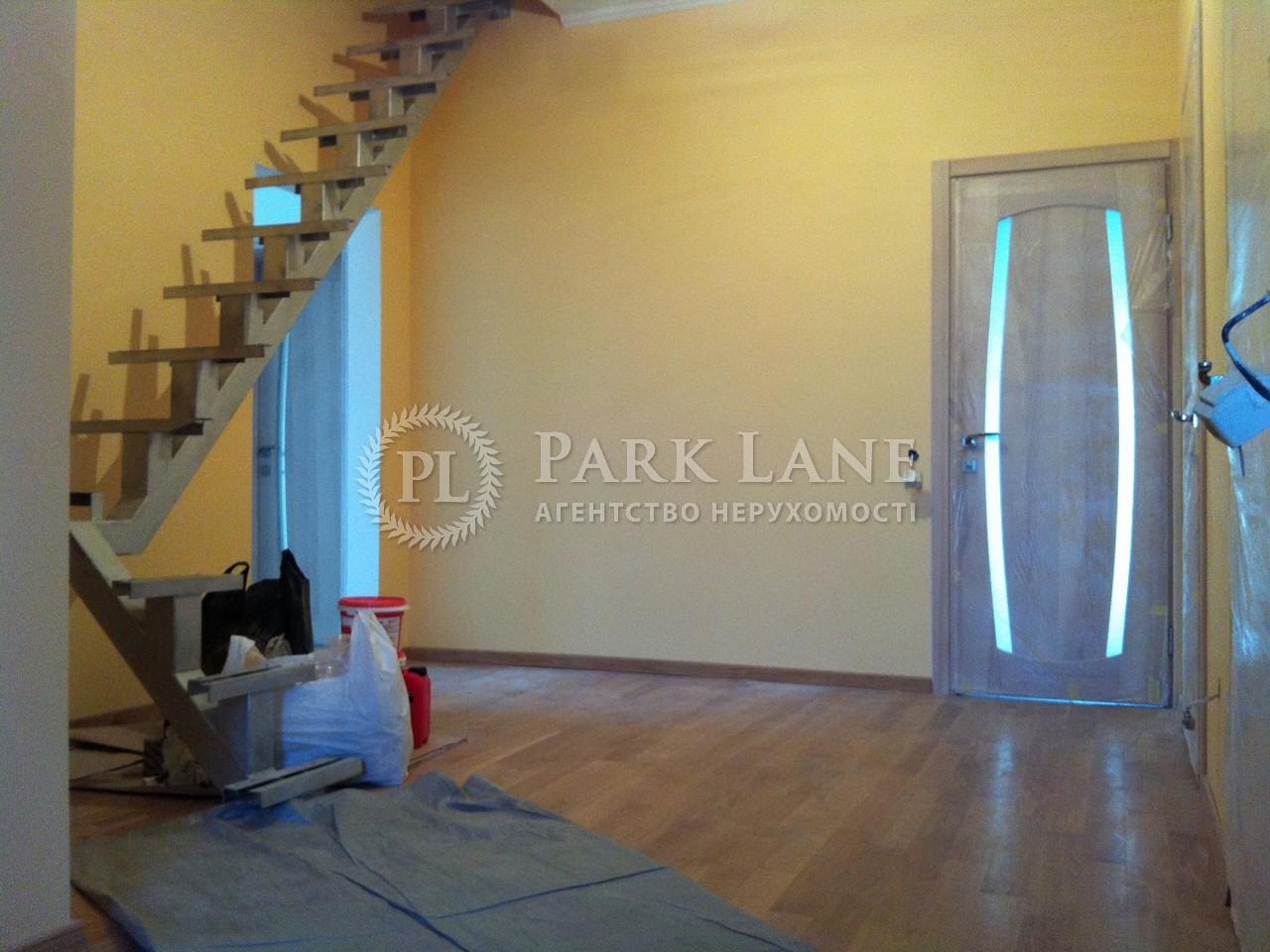 Дом Новые Петровцы, Y-149 - Фото 8