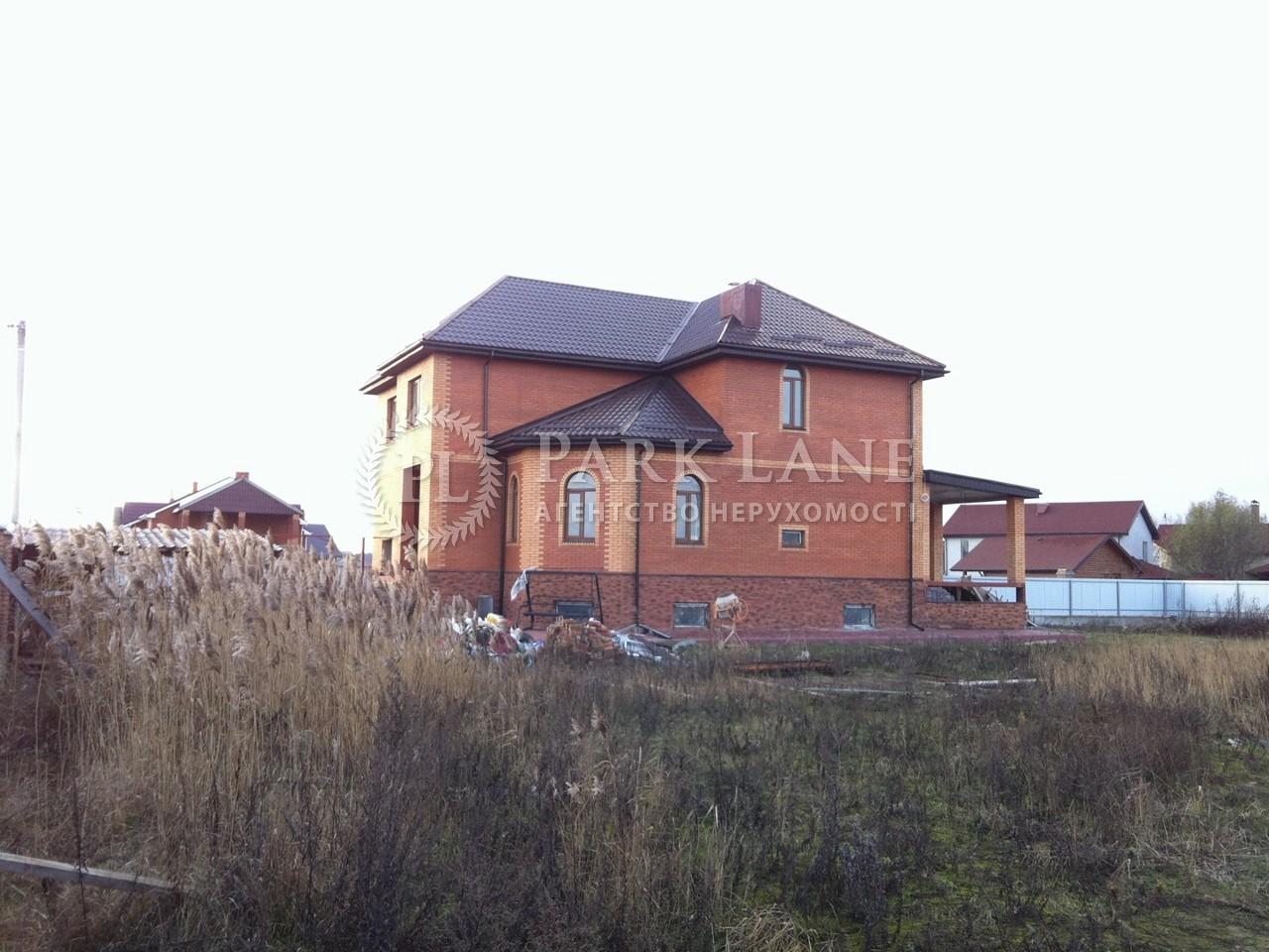Дом Новые Петровцы, Y-149 - Фото 1