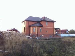 Дом Y-149, Новые Петровцы - Фото 2