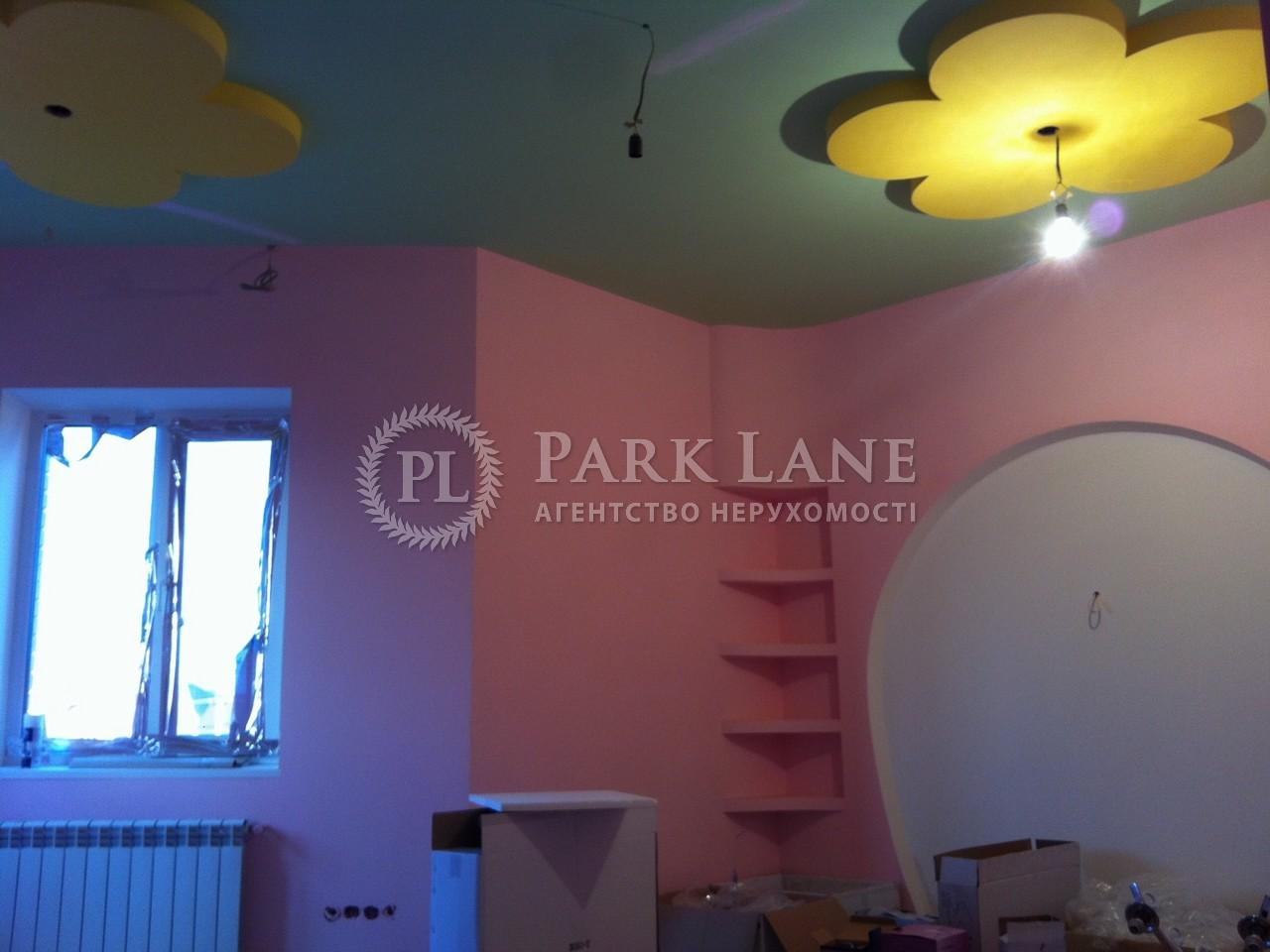 Дом Новые Петровцы, Y-149 - Фото 3