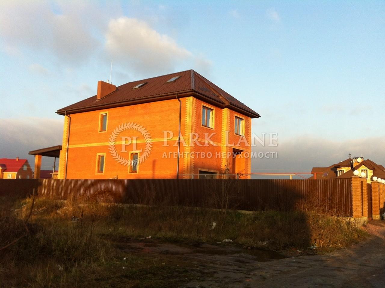 Дом Новые Петровцы, Y-149 - Фото 23