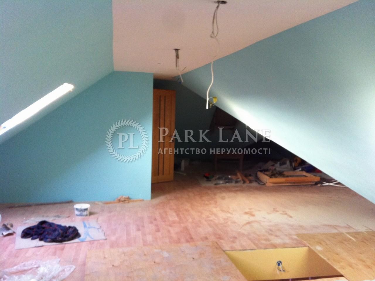 Дом Новые Петровцы, Y-149 - Фото 19