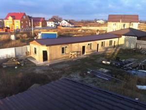 Дом Y-149, Новые Петровцы - Фото 23