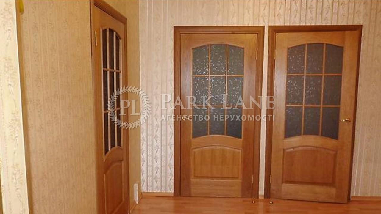 Квартира вул. Ужвій Наталії, 4, Київ, A-99150 - Фото 11