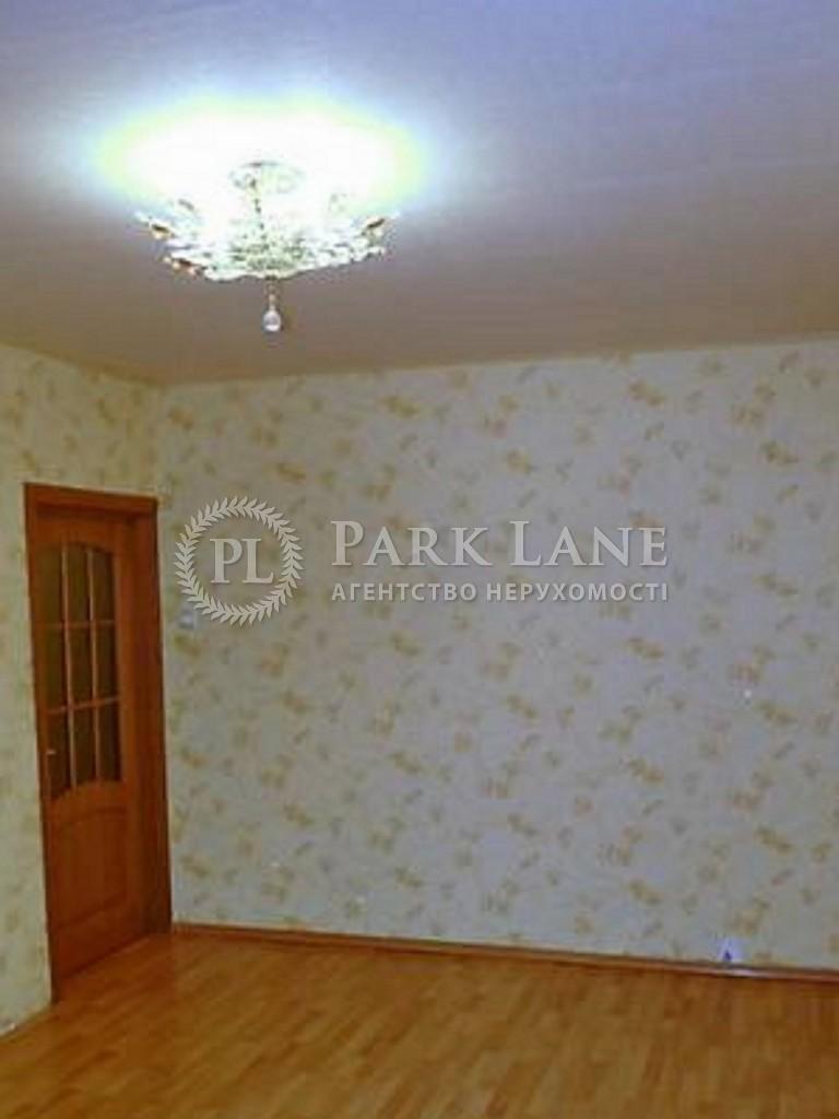 Квартира ул. Ужвий Натальи, 4, Киев, A-99150 - Фото 6