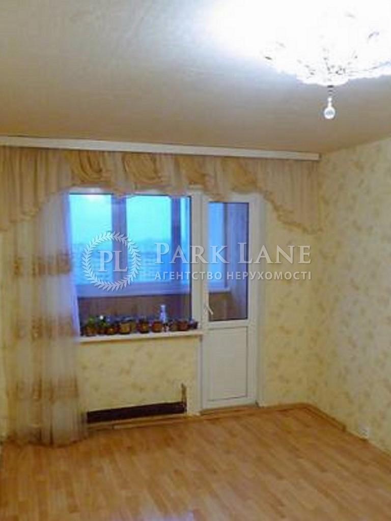 Квартира ул. Ужвий Натальи, 4, Киев, A-99150 - Фото 3