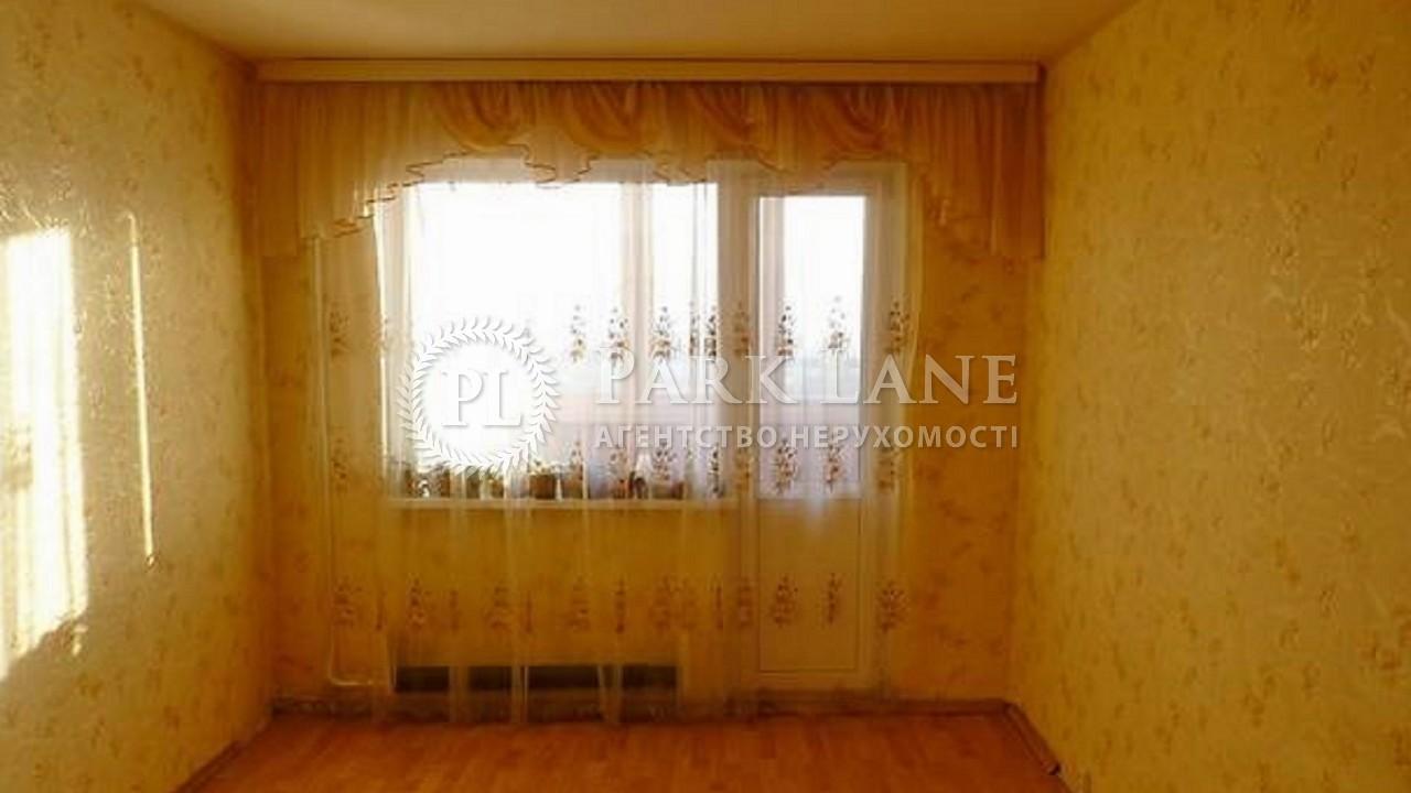 Квартира вул. Ужвій Наталії, 4, Київ, A-99150 - Фото 4