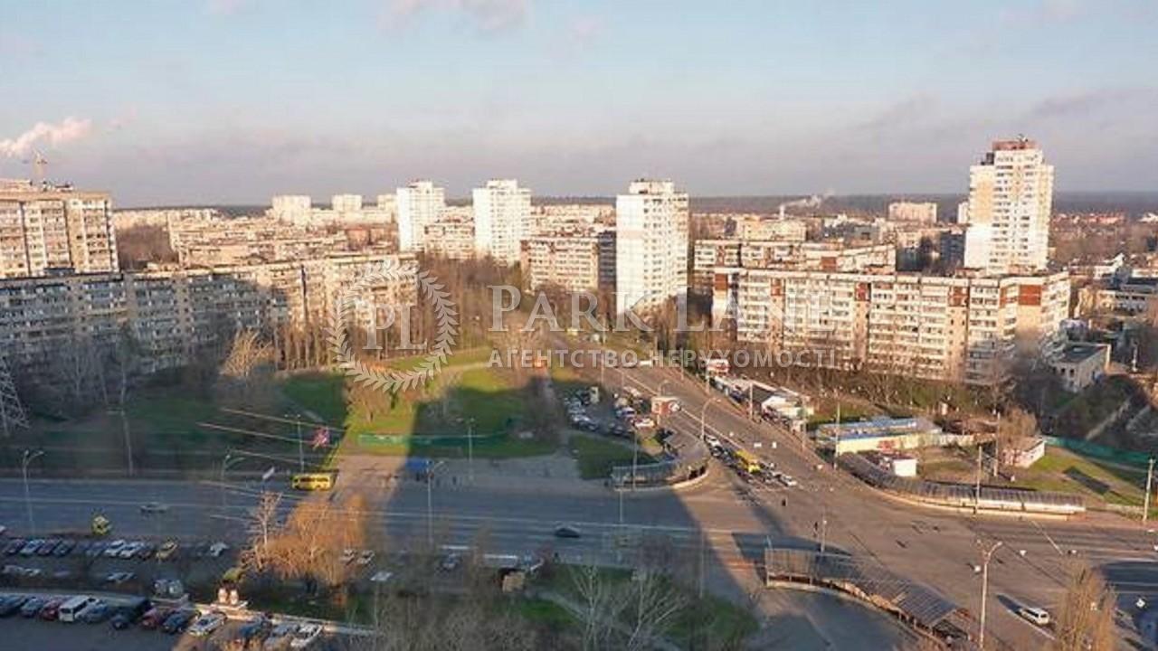 Квартира ул. Ужвий Натальи, 4, Киев, A-99150 - Фото 13