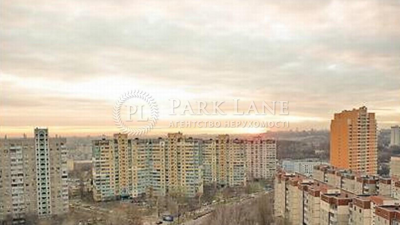 Квартира ул. Ужвий Натальи, 4, Киев, A-99150 - Фото 16