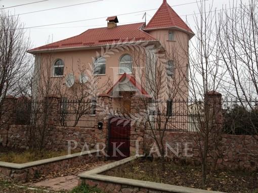 Дом, Z-1311301