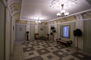 Квартира B-87479, Паньковская, 8, Киев - Фото 21