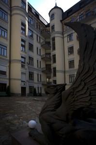 Квартира B-87479, Паньковская, 8, Киев - Фото 22