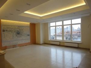 Квартира J-18372, Круглоуниверситетская, 3/5, Киев - Фото 6