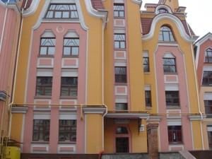 Офіс, Z-1004169, Воздвиженська, Київ - Фото 1