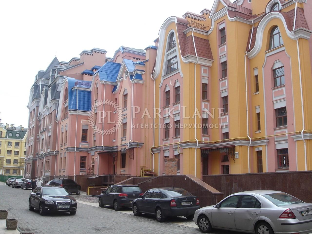 Офіс, Z-1004169, Воздвиженська, Київ - Фото 2
