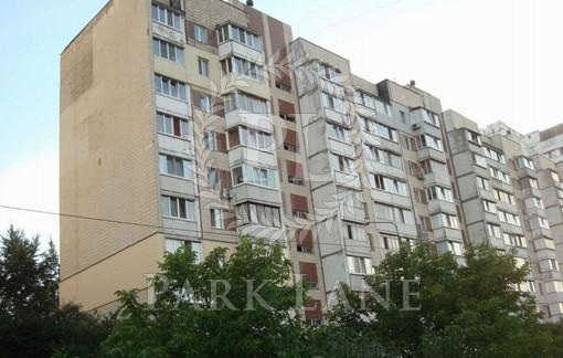 Квартира, Z-1204242, 6
