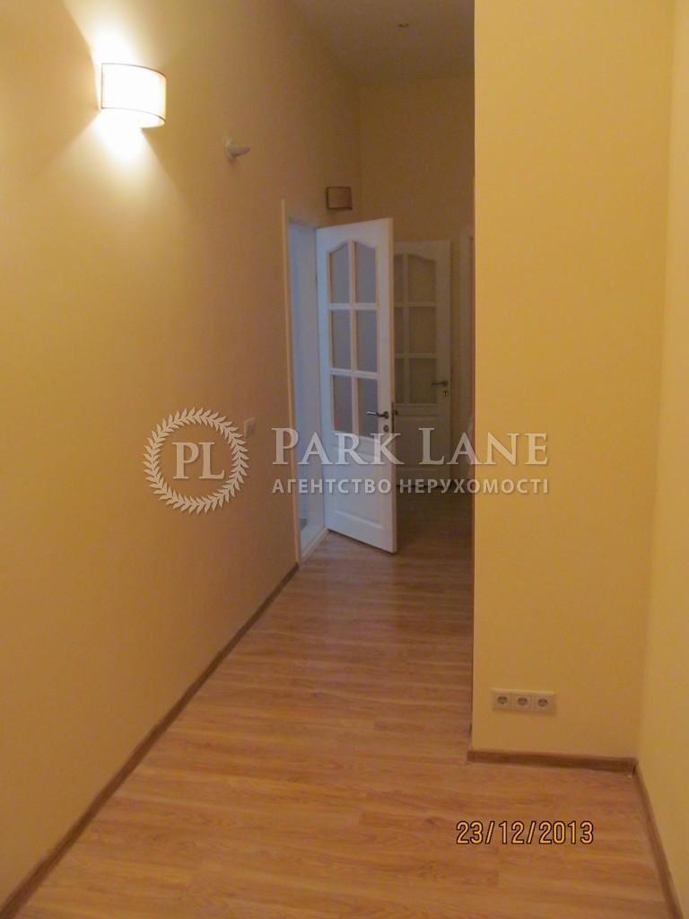 Квартира ул. Городецкого Архитектора, 11б, Киев, F-6713 - Фото 14