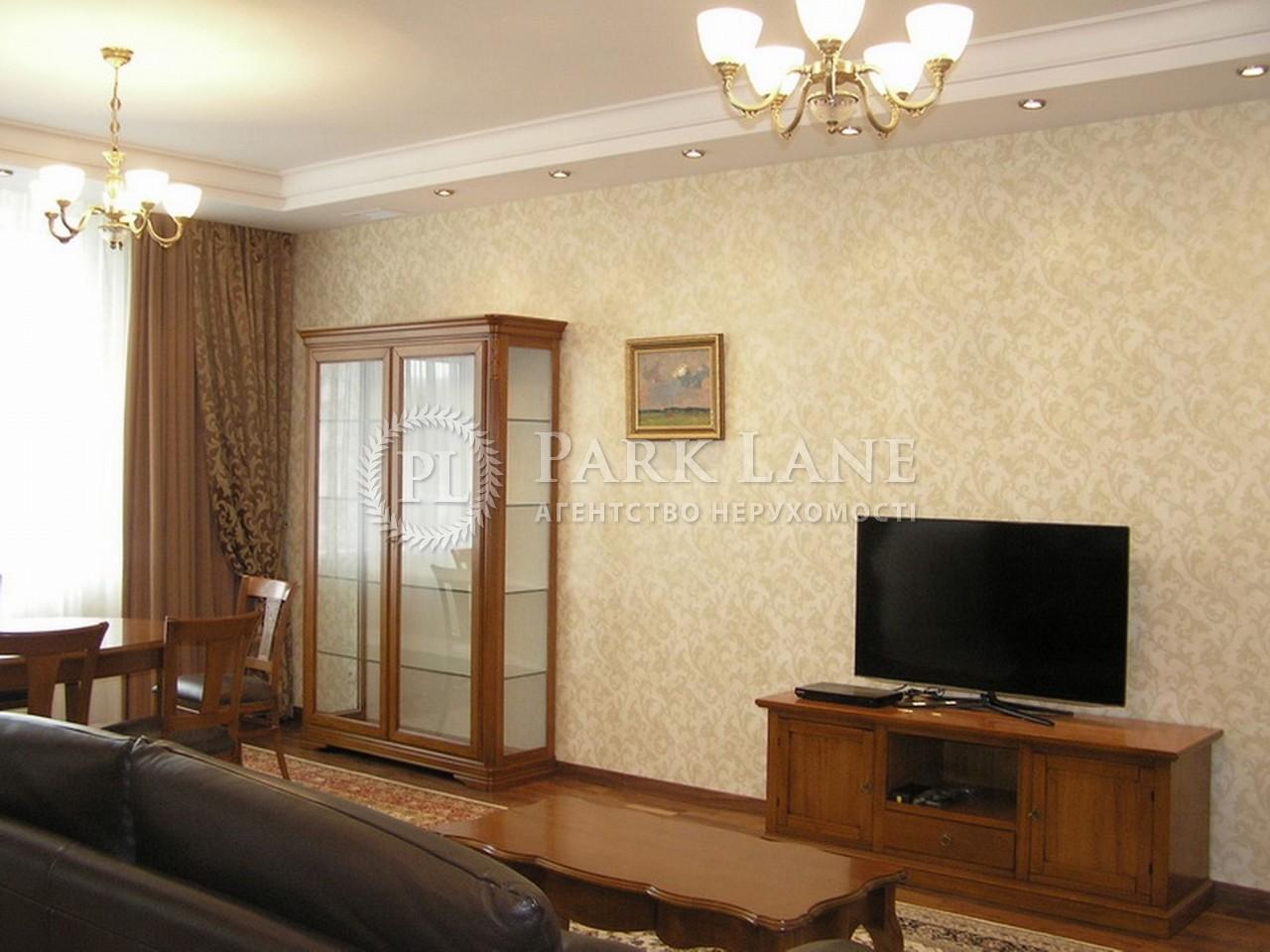 Квартира Лесі Українки бул., 23а, Київ, Z-1276999 - Фото 6