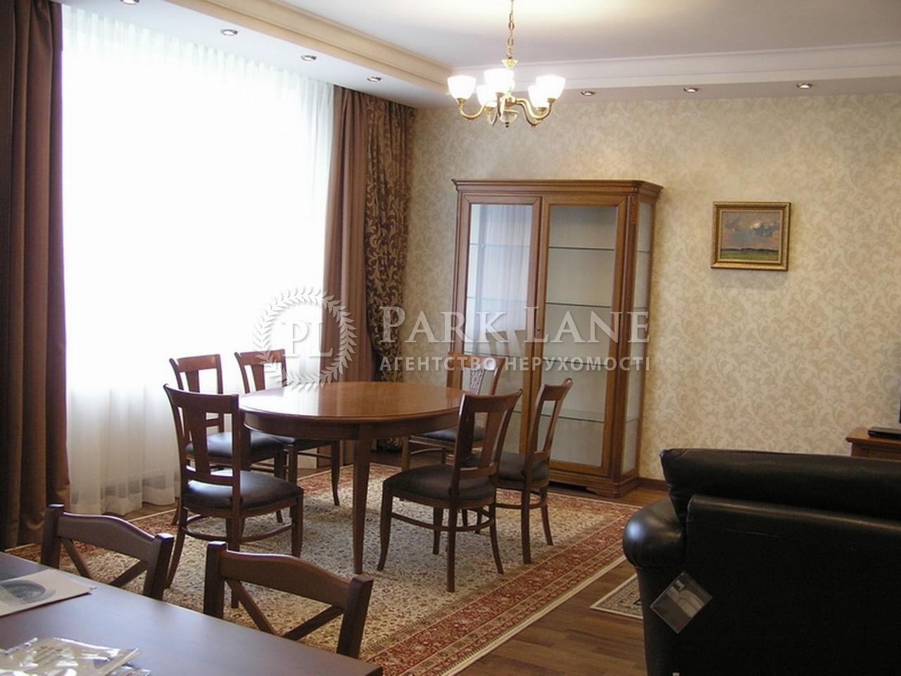 Квартира Лесі Українки бул., 23а, Київ, Z-1276999 - Фото 7