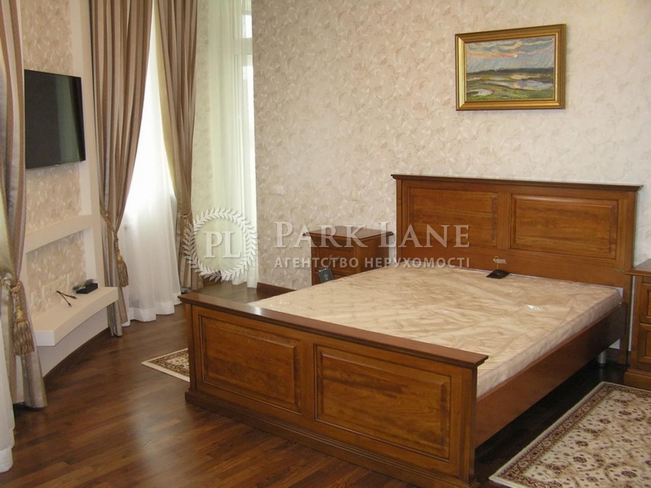 Квартира Лесі Українки бул., 23а, Київ, Z-1276999 - Фото 8