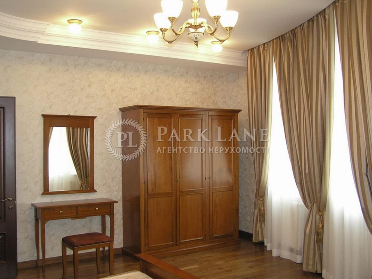 Квартира Лесі Українки бул., 23а, Київ, Z-1276999 - Фото 9