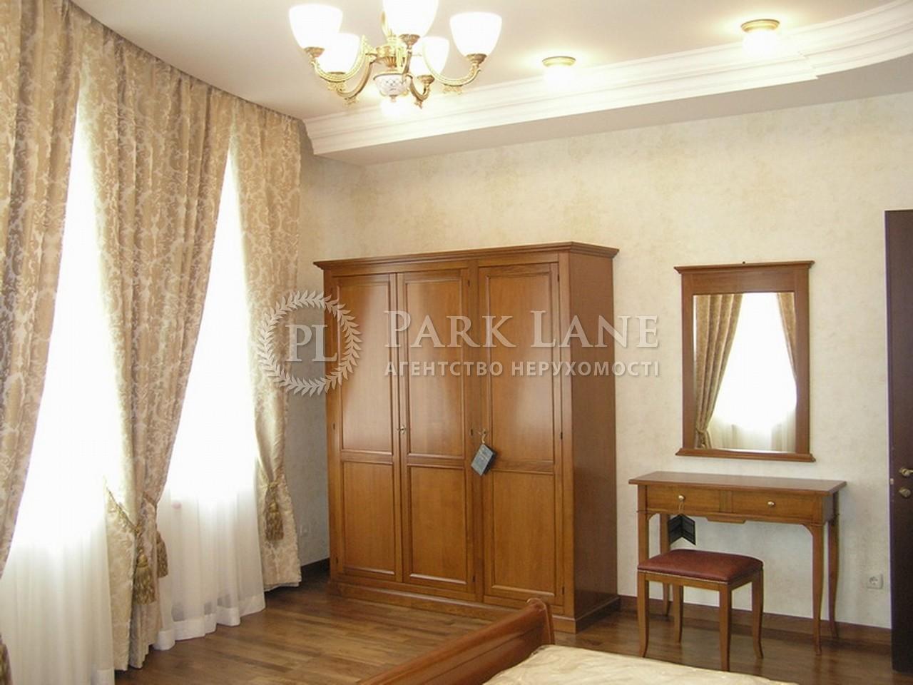 Квартира Лесі Українки бул., 23а, Київ, Z-1276999 - Фото 11