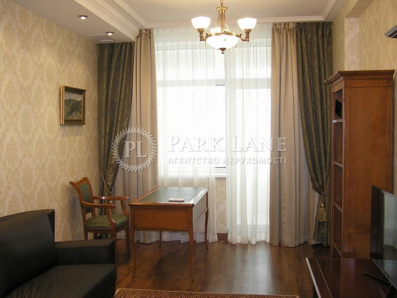 Квартира Лесі Українки бул., 23а, Київ, Z-1276999 - Фото 12