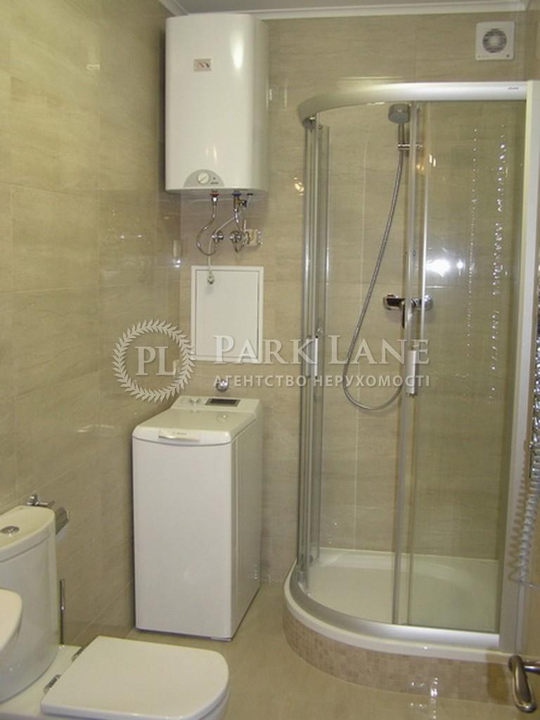 Квартира Лесі Українки бул., 23а, Київ, Z-1276999 - Фото 14