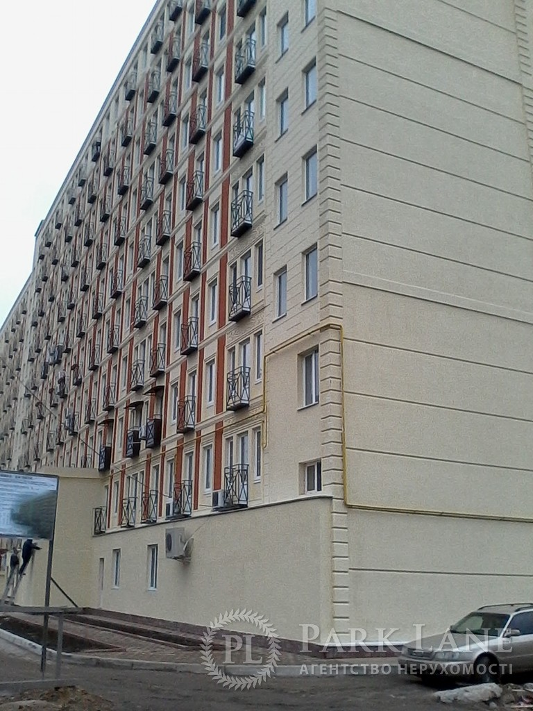 Квартира ул. Клавдиевская, 40а, Киев, Z-60087 - Фото 10