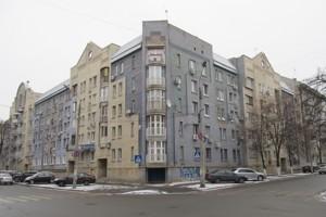 Квартира B-80088, Хорива, 22/28, Киев - Фото 1