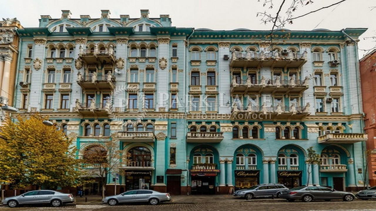 Квартира ул. Городецкого Архитектора, 11а, Киев, E-16947 - Фото 4