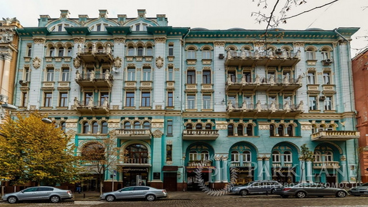 Квартира ул. Городецкого Архитектора, 11а, Киев, K-23000 - Фото 4