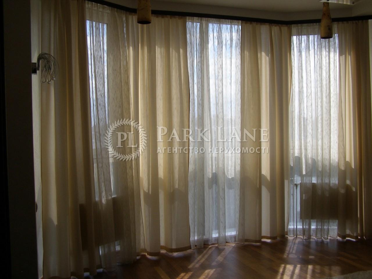Квартира Кудрявский спуск, 3а, Киев, Z-779268 - Фото 6